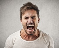shutterstock_angry